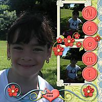 2012-06-16-Naomi.jpg