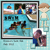 2012-07-16-JSwimClub.jpg