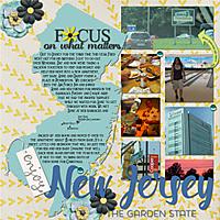 2012-08-04_QWS_SOMEC_NewJersey_post.jpg