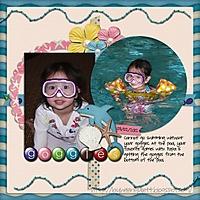 2012-09-11_Goggles_web.jpg