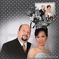 2012-09-28_I_Do_web.jpg
