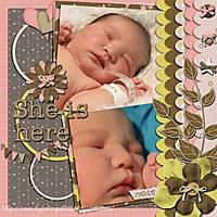 2012-10-12-EJ_SheAreHere.jpg