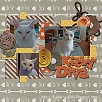 2012-10-17_KittyDiva_SH_web.jpg