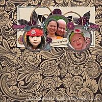 2012-10-22_ForeverInMyHeart.jpg