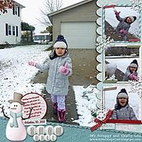 2012-11-02_SnowBall.jpg