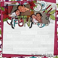 2012-11-22-FunXmasHoliday2010.jpg