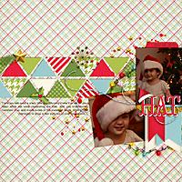 2012-11-24_-Santa-Hat.jpg