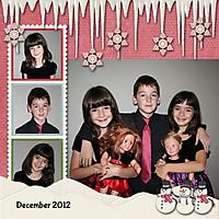 2012-12-01-Holiday.jpg