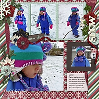 2012-12-01_Snow-Day.jpg