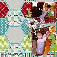2012-12-07_After25Dec10.jpg