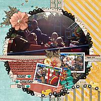 2012-8_Cedar_point_rollercoaster.jpg