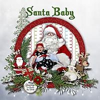 2012-Christmas-Shannyn-Santa.jpg