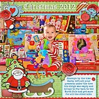 2012-Christmas-Shannyn-Toys.jpg