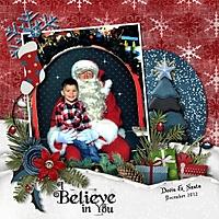 2012-Dec-Devin-Santa.jpg