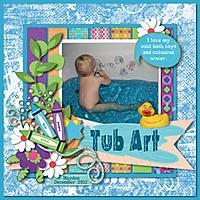 2012-December-Hayden-Tub.jpg