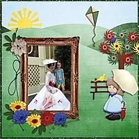 2012-Disney_June_Mary_Poppins_and_Alayna_Small_.jpg