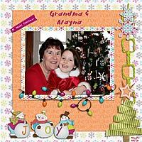 2012-Grandma_and_Alayna_Small_.jpg
