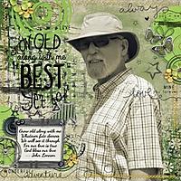 2012-June-Dennis-Grow-Old.jpg
