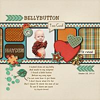 2012-Oct-Hayden-Bellybutton.jpg