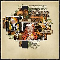 2012-Oct31-Tyler-Hayden.jpg