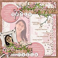 20120216-NadiaCTPage.jpg