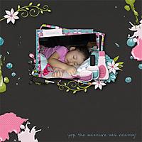 20120226_RelaxingManicure_Janelle_preview.jpg
