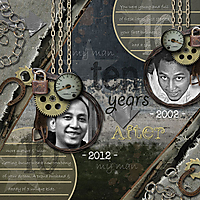 20120303-After10Years.jpg