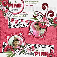 20120403-PinkLover.jpg