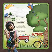 20120503-GoodOldSummer.jpg