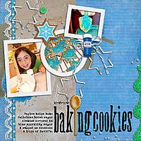 20121215-baking-cookies-brown-sugar.jpg