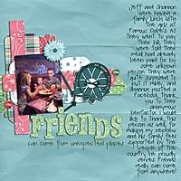 2012_02_25_friends_Friendship_600.jpg