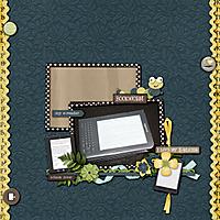 2012_02_Kindle.jpg
