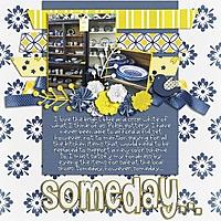 2012_03_04_someday_BlueDelft_550.jpg
