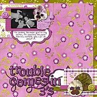 2012_03_11_trouble_HFD_BreathofSpring_500.jpg