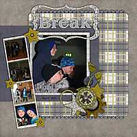 2012_04_Break.jpg