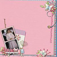 2012_04_Butterfly_In_Bloom.jpg
