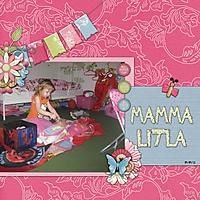 2012_04_MammaLitla.jpg