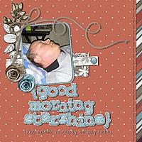 2012_05_16_good_morning_starshine_HFD_SundayMorning_600.jpg