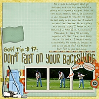 2012_05_19_don_t_fart_on_your_backswing_600.jpg