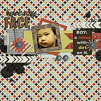2012_05_Messy-Face.jpg