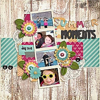 2012_07_Summer-Moments.jpg