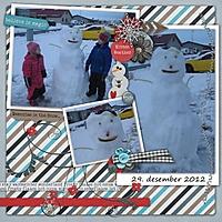 2012_12_Snjokarl.jpg