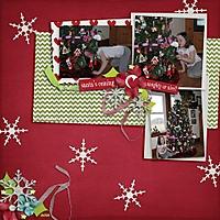 2012_Dec_Santa_s_coming_Small_.jpg
