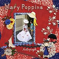 2012_Disney_June_Mary_Poppins_Small_.jpg