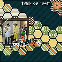 2012_Halloween_Copy_.jpg