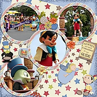 2012_June_Disney_Pinocchio_2_Small_.jpg