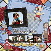2012_June_Disney_Pinocchio_Small_.jpg