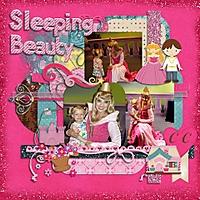 2012_June_Disney_Sleeping_Beauty-CC_Small_.jpg