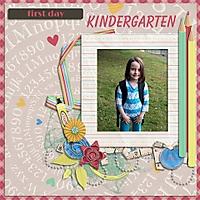 2012_Kindergarten_Small_.jpg