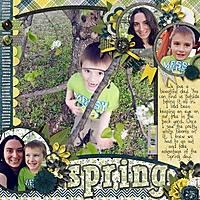 2012_spring_web_zpswcsgnish.jpg